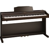 ROLAND Piano Digital [RP401R-RW] - Digital Piano